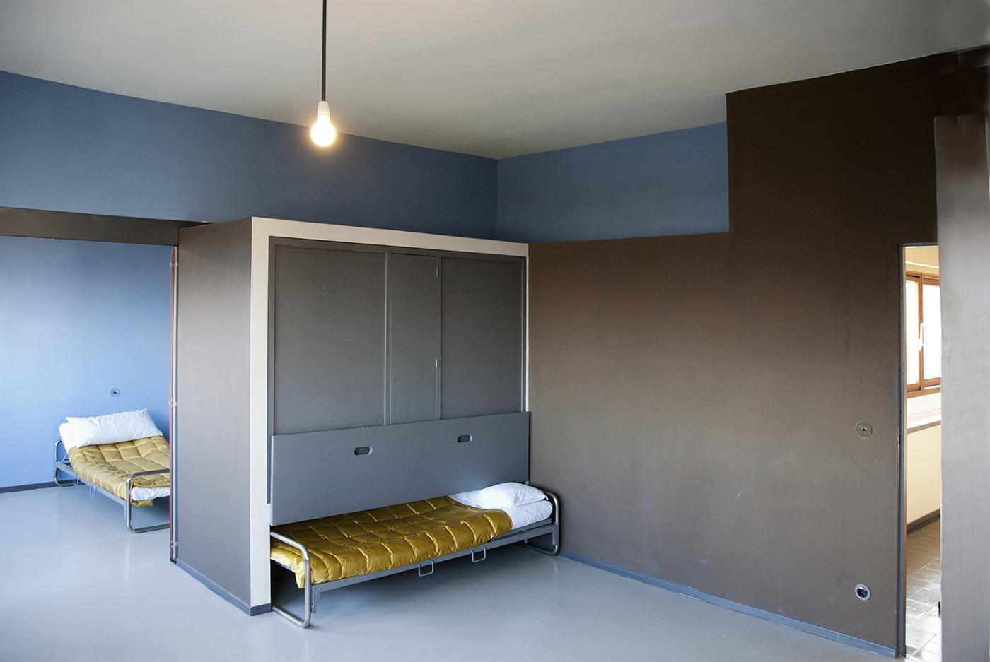 corbu innen markus caspers. Black Bedroom Furniture Sets. Home Design Ideas